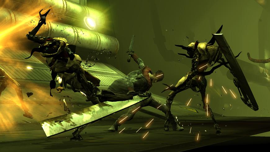 Barevné obrázky z DmC: Devil May Cry 54951