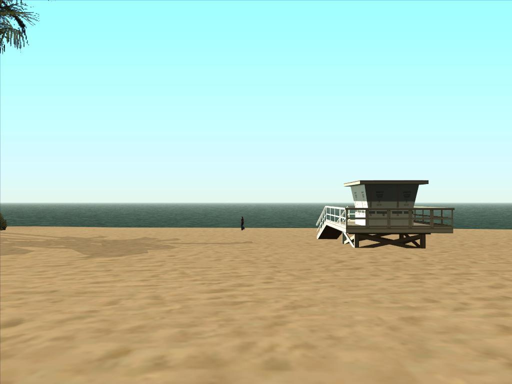 Grand Theft Auto V – Los Santos před dvaceti lety a dnes 55120