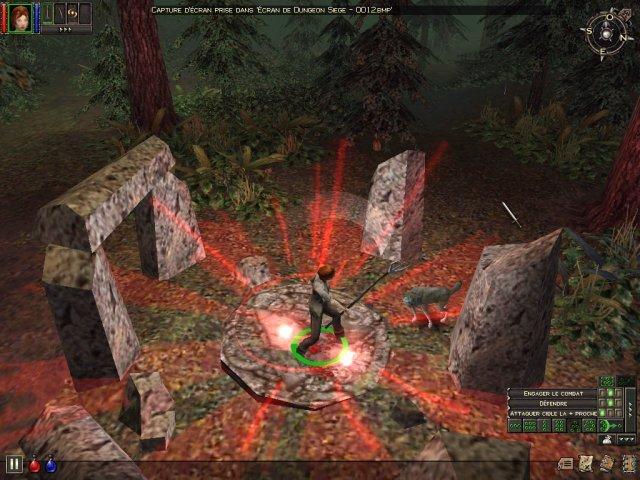 Vzestup a pád Gas Powered Games 55235