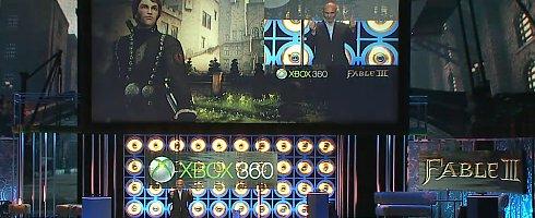 E3: Press konference Microsoftu 5552