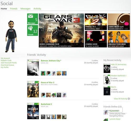Na Gears of War 3 pro PC nepracujeme, tvrdí Epic 55535
