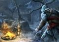 Assassin's Creed: Revelations – konec je blízko 55727