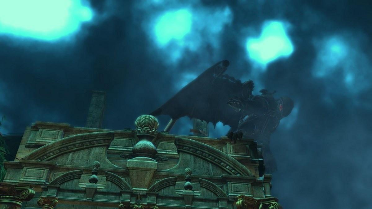 Čtyři nové obrázky z BioShock Infinite 56105