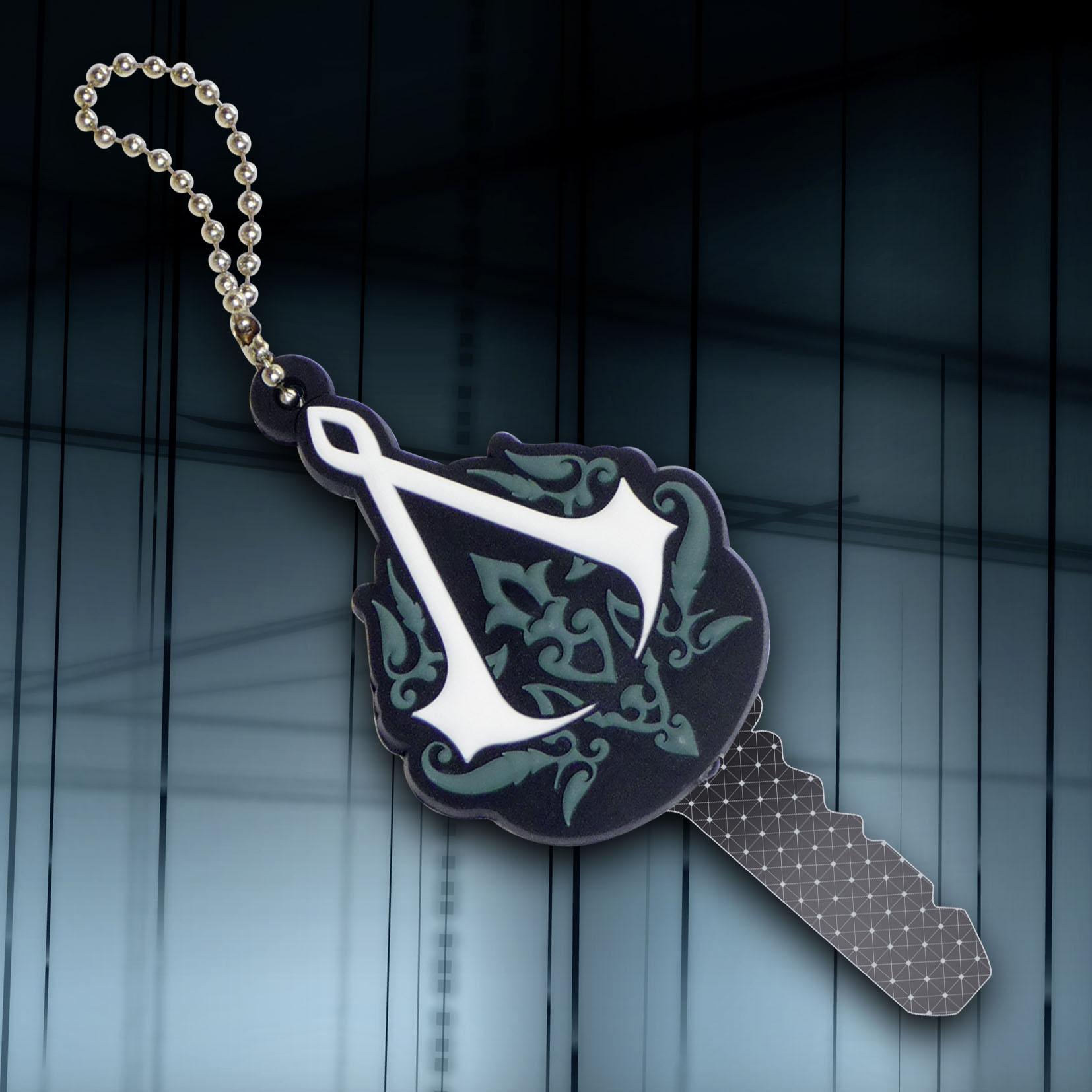 Velká soutěž s Assassin's Creed: Revelations 56147