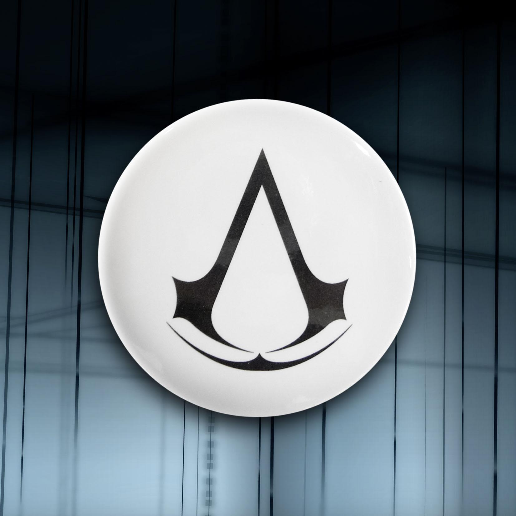 Velká soutěž s Assassin's Creed: Revelations 56148