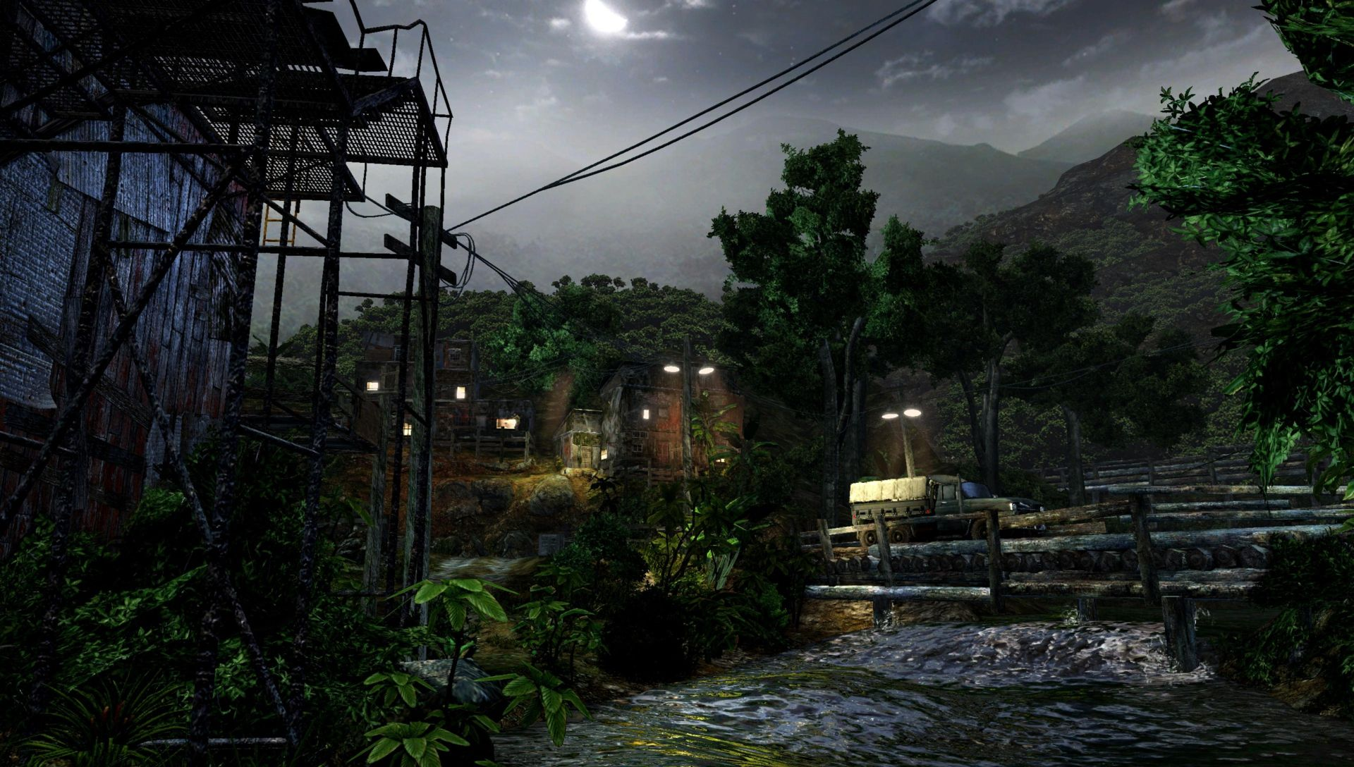 Uncharted: Golden Abyss screenshoty 56213
