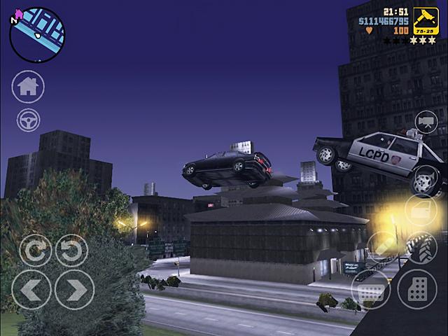 Grand Theft Auto III: 10th Anniversary – poslední návrat do Liberty City 56943