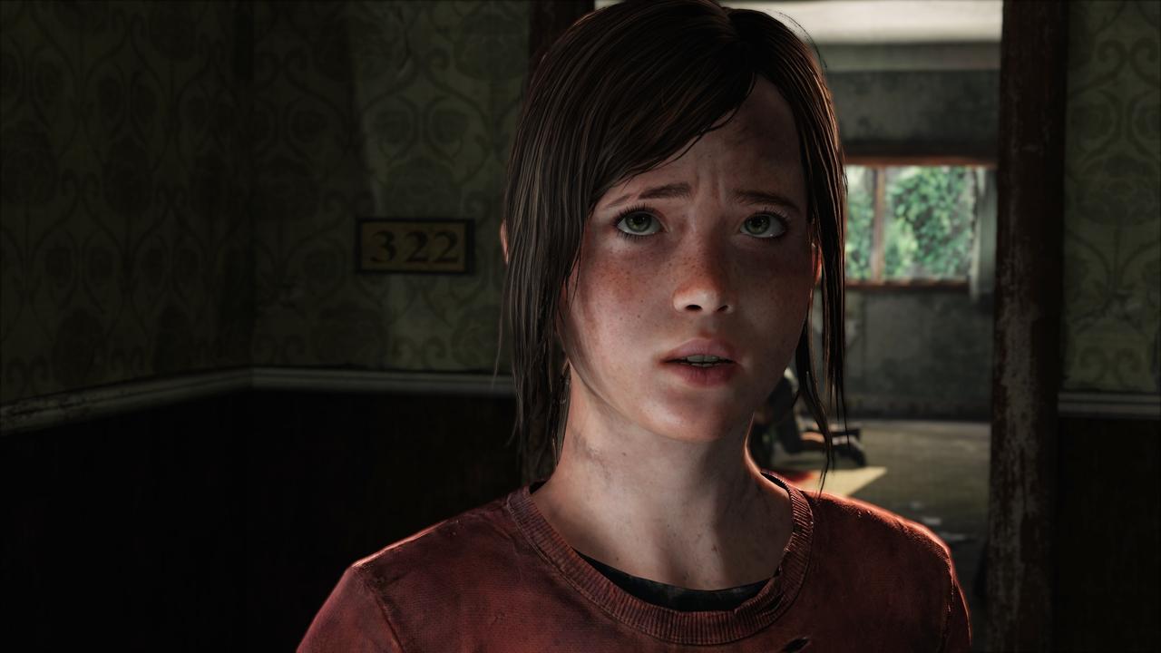 Tvůrci Uncharted chystají akci The Last of Us 57159
