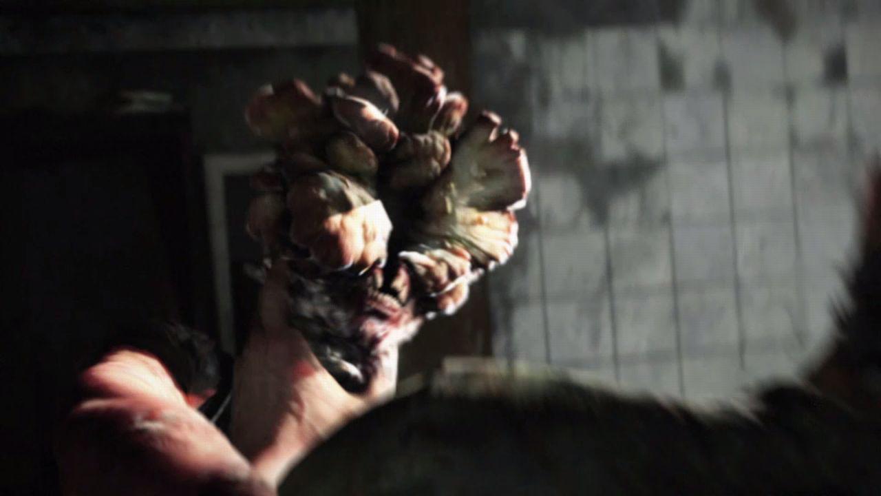 Tvůrci Uncharted chystají akci The Last of Us 57160