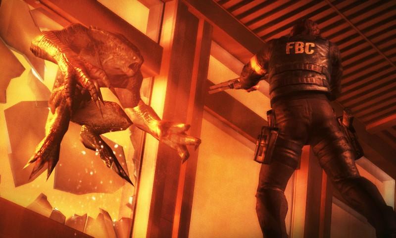 Resident Evil: Revelations 57228