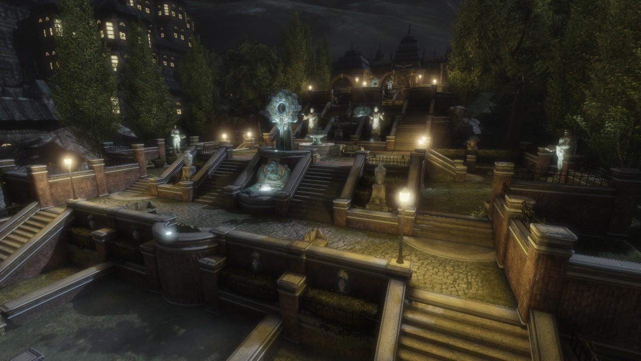 Nové DLC pro GoW 3 je venku 57628