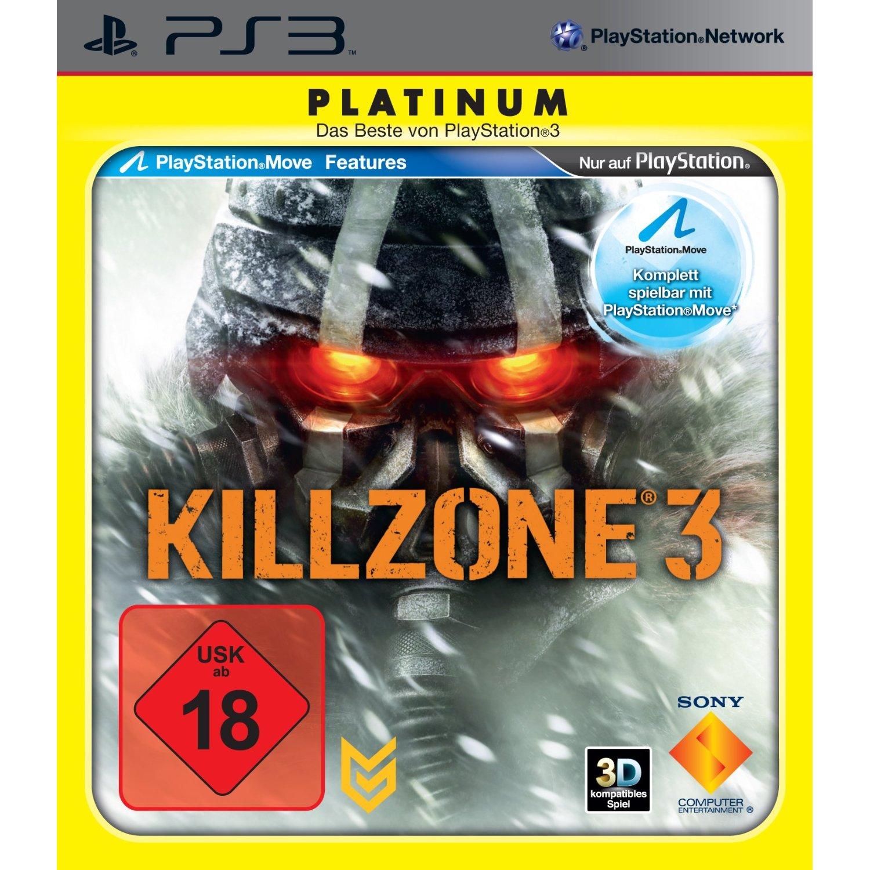 Čtyři PS3 hry ve speciálním balíčku 58045
