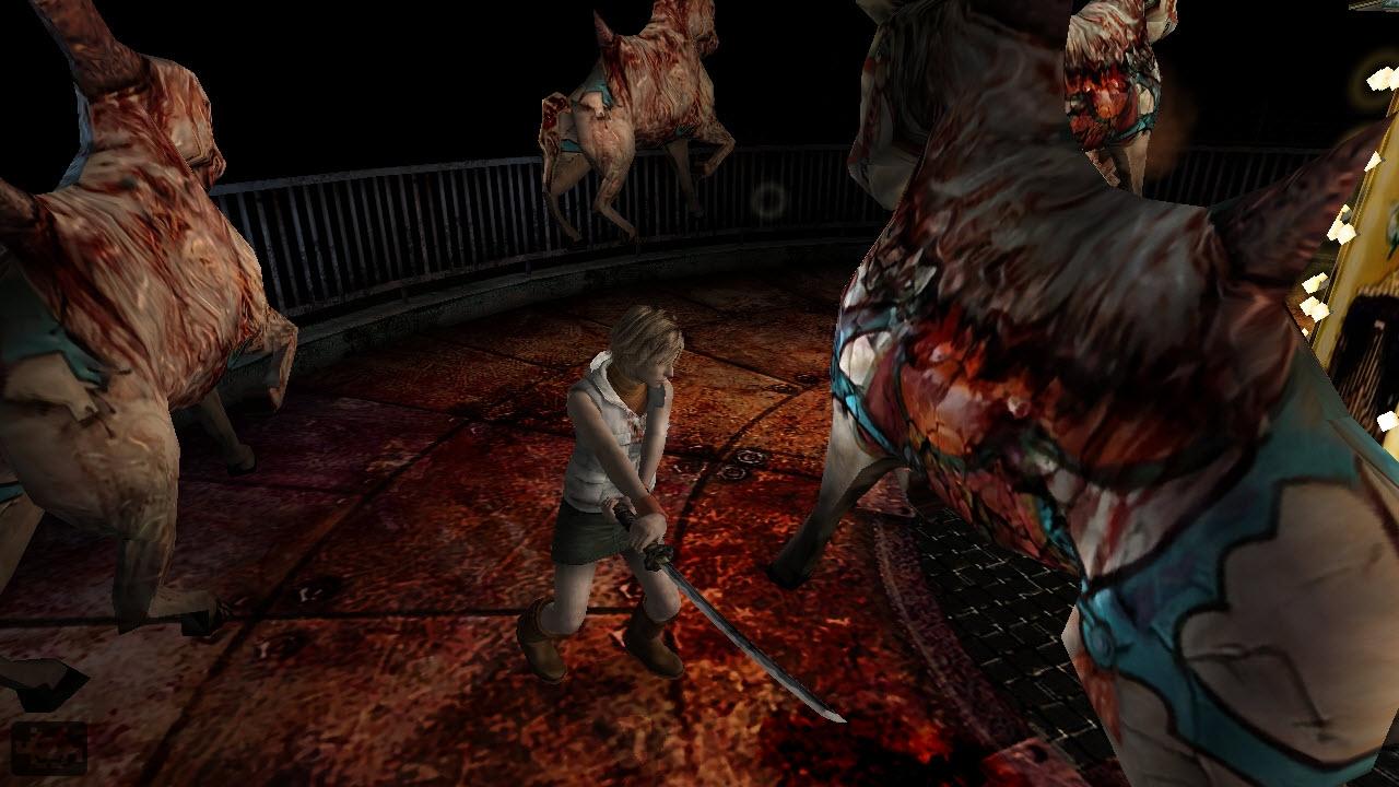 Březnová předpověď: vychází Mass Effect 3 i dvojice českých her 58136