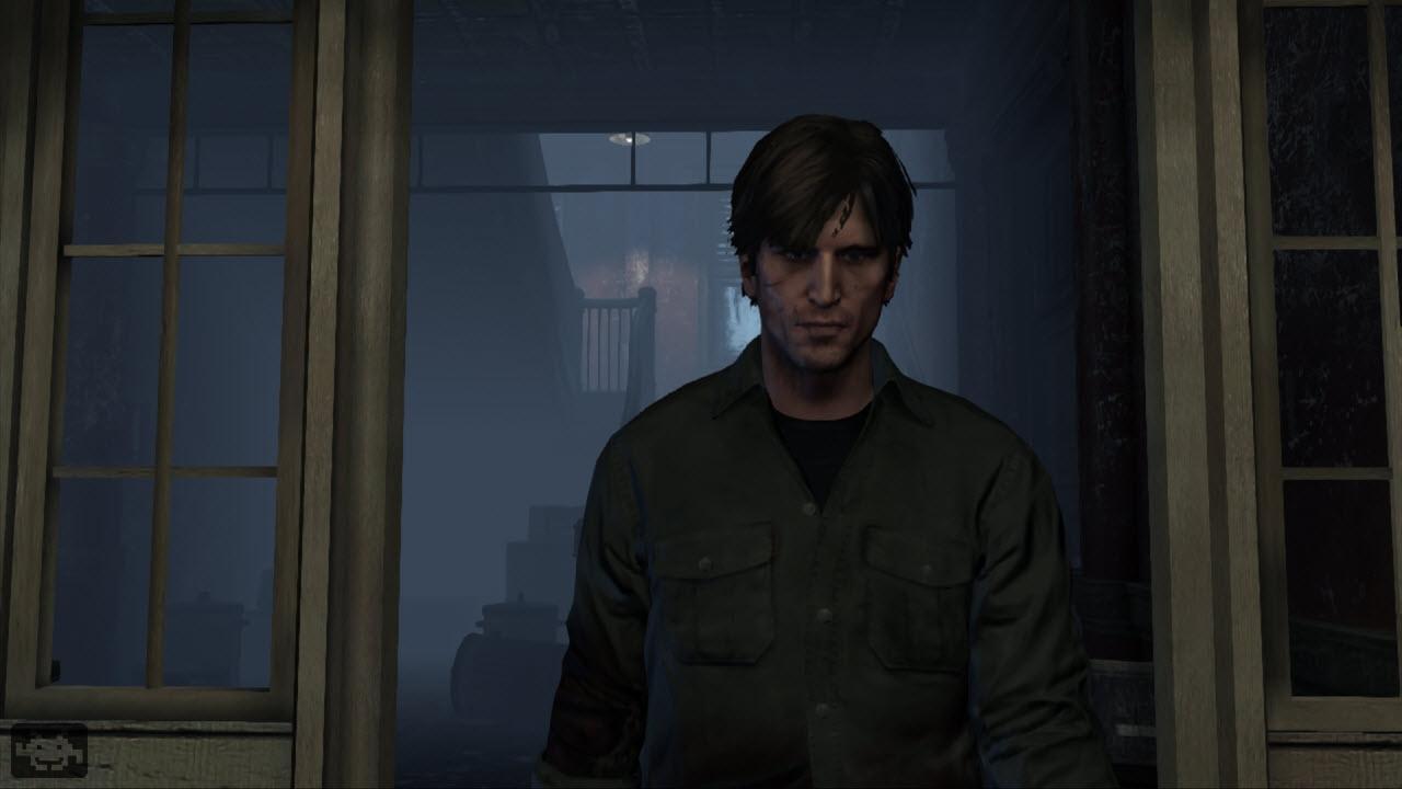 Silent Hill: Downpour – z českých luhů a hájů 58149