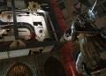 Obrázky s utrženými končetinami z NeverDead 58633