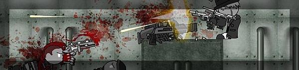 Casual hry na Raketce 58697