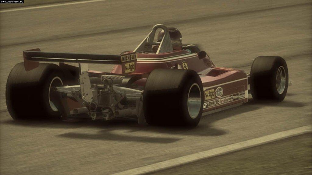 Moderní i historické vozy v Test Drive: Ferrari 58744