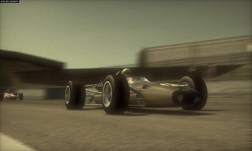 Moderní i historické vozy v Test Drive: Ferrari 58762