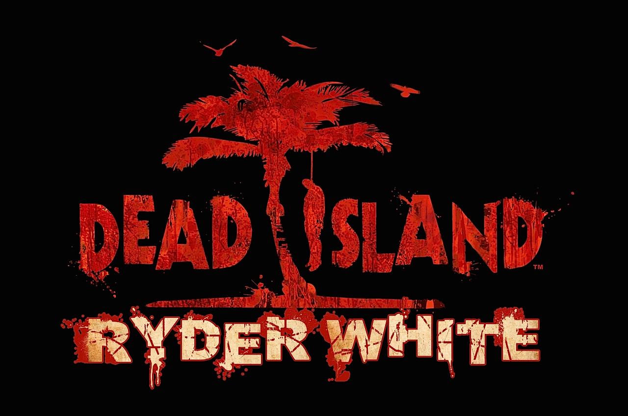 Odhaleno příběhové DLC pro Dead Island 58786