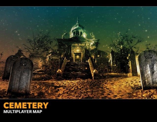 Max Payne 3 láká na předobjednávky 58792
