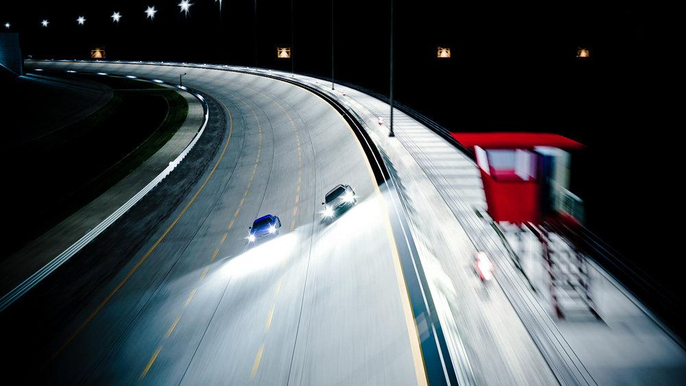 Obrázky z DLC pro Gran Turismo 5 58973