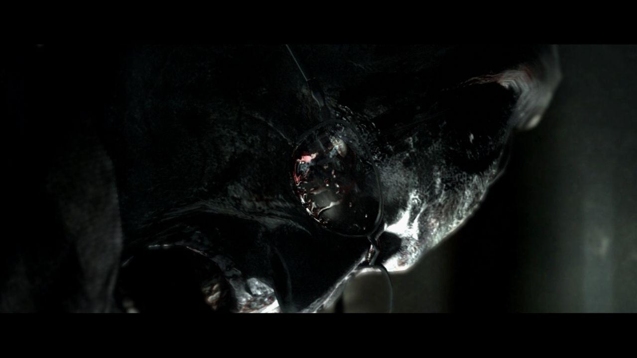 Resident Evil 6 screenshoty 59046