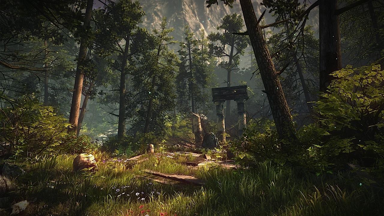 Řada detailů o Xbox i PC verzi Zaklínače 2 59260