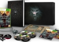Řada detailů o Xbox i PC verzi Zaklínače 2 59263