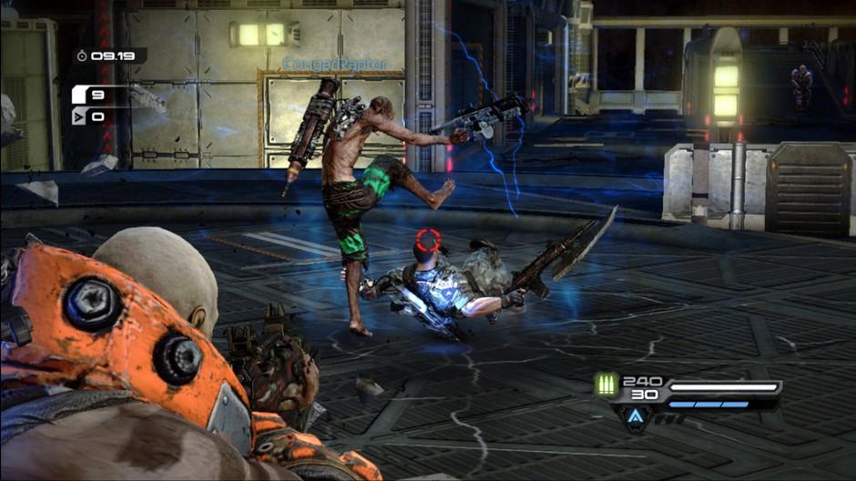 Inversion v multiplayerových screenech 59547