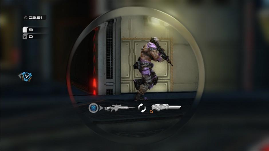 Inversion v multiplayerových screenech 59548