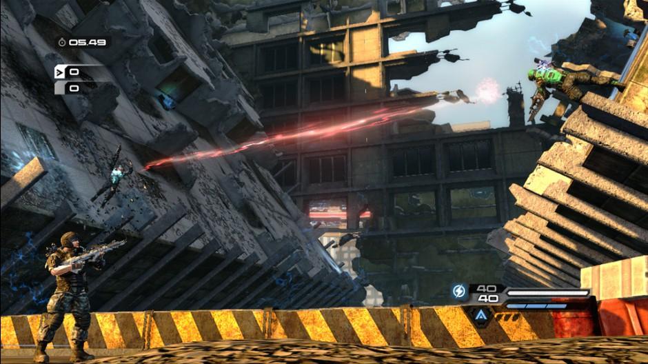 Inversion v multiplayerových screenech 59549