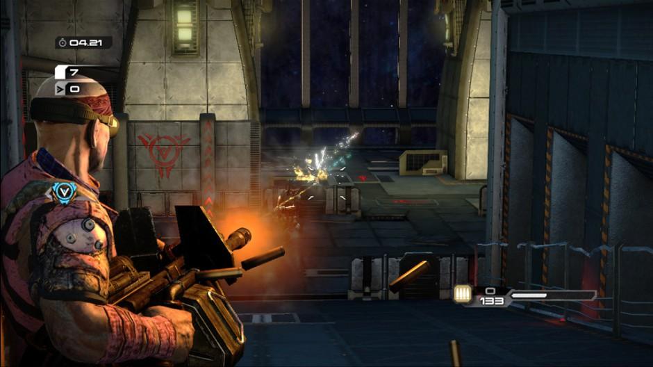 Inversion v multiplayerových screenech 59553