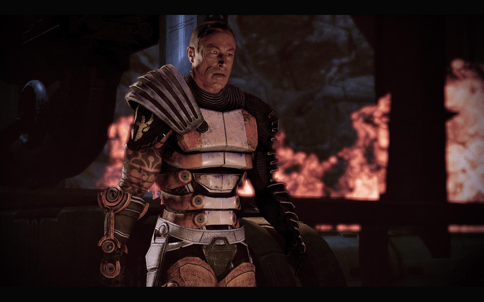 Kvalitnější textury pro Mass Effect 2 59605