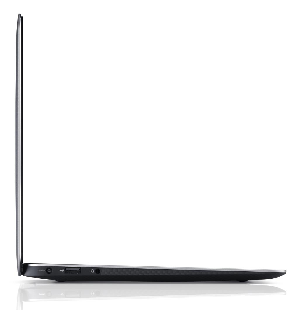 Dell chystá nové notebooky i herní počítače 59710