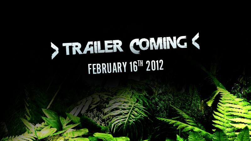Příští týden nový trailer z Far Cry 3 59992