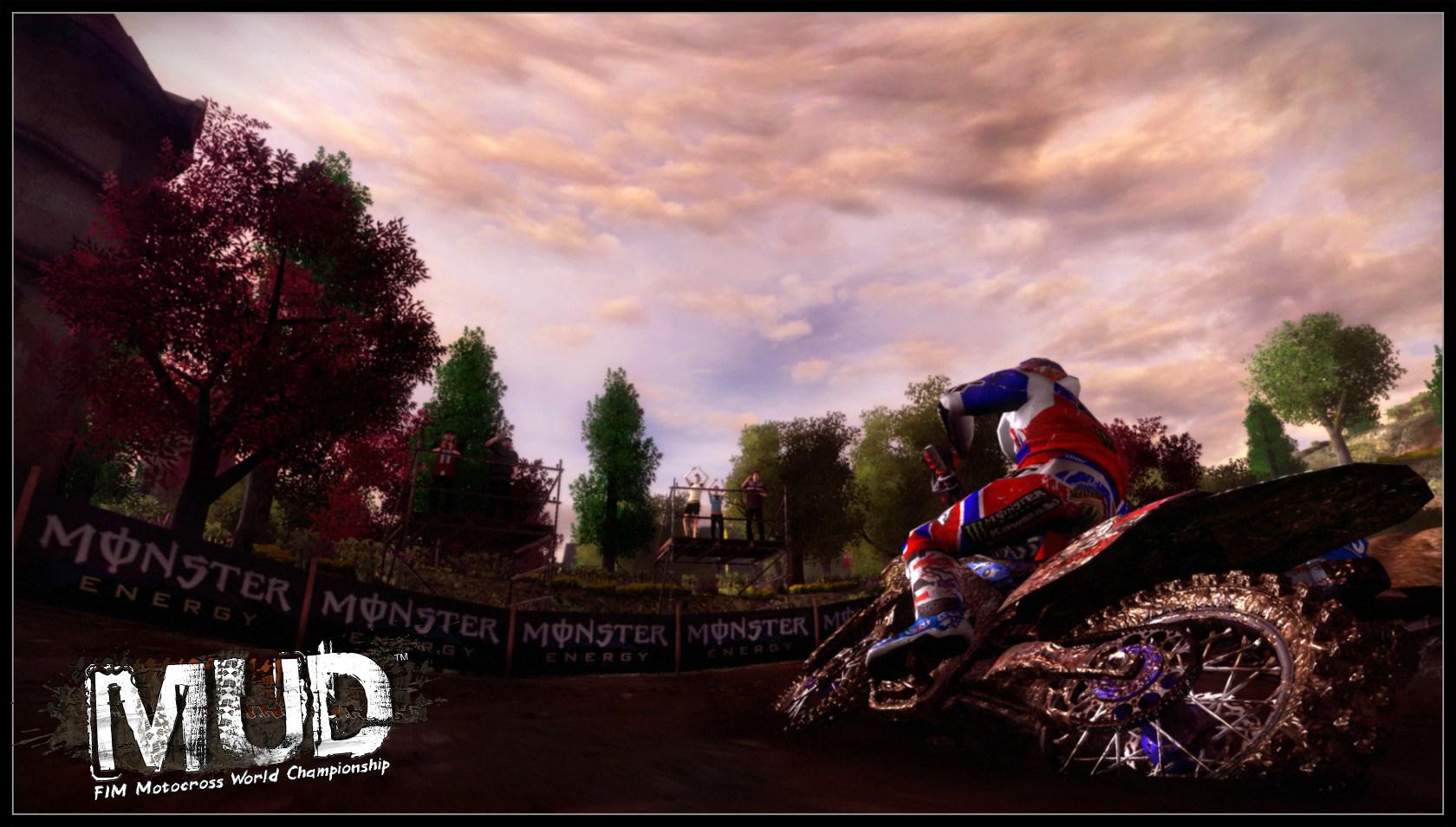 Nový trailer a obrázky z FIM Motocross World Championship 60013