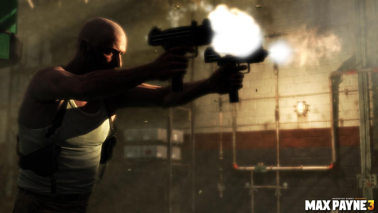 Májová předpověď: tragéd Max Payne 3 proti übervelikánovi Diablo 3 60069