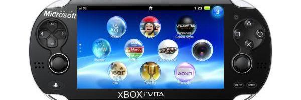 Co nás prý čeká pod kapotami příštích PlayStationů a Xboxů? 60166