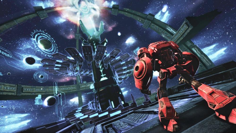 Transformers: Fall of Cybertron – na život a na smrt 60599