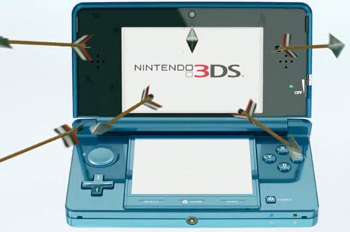 PSP2 vs 3DS – co bude lepší? 6101