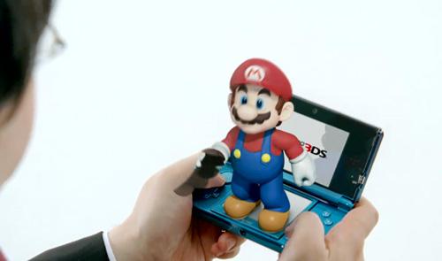 PSP2 vs 3DS – co bude lepší? 6103