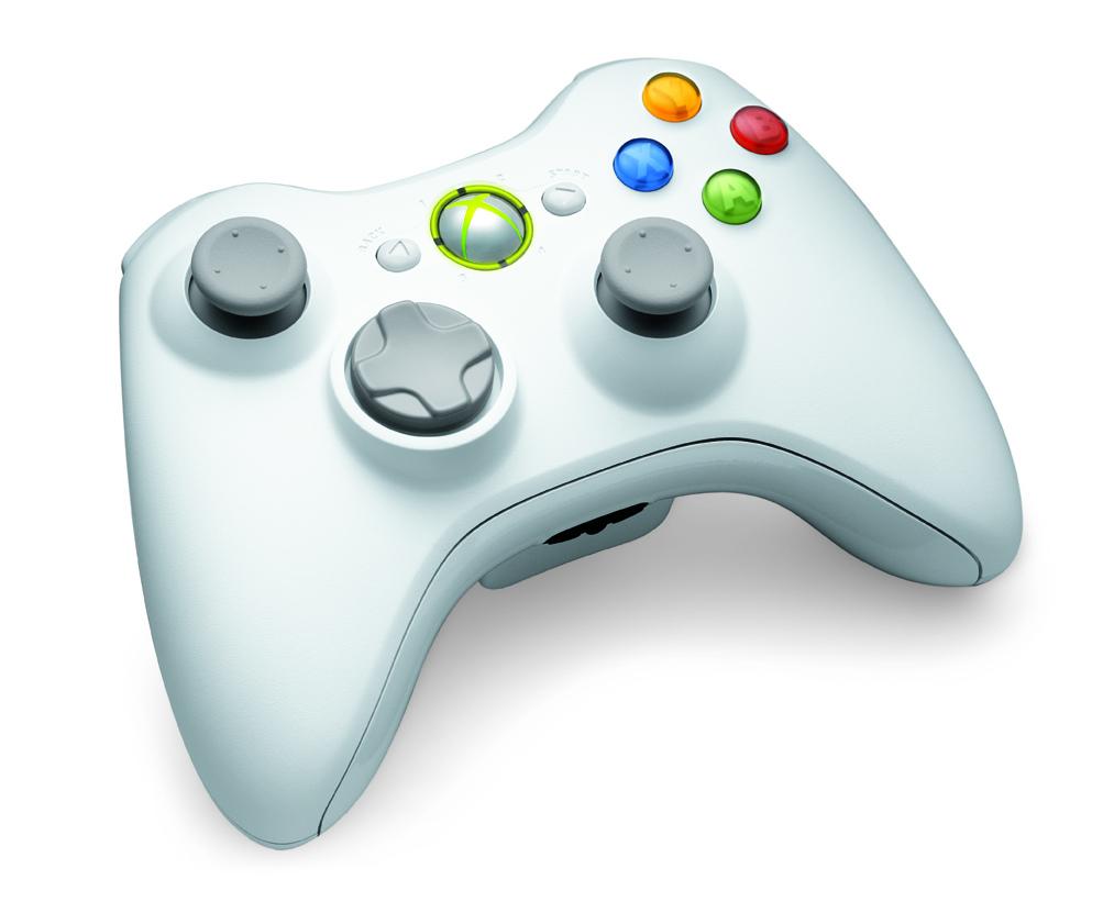 Microsoft odhalil nový Xbox360 balíček 61061