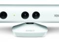 Microsoft odhalil nový Xbox360 balíček 61062