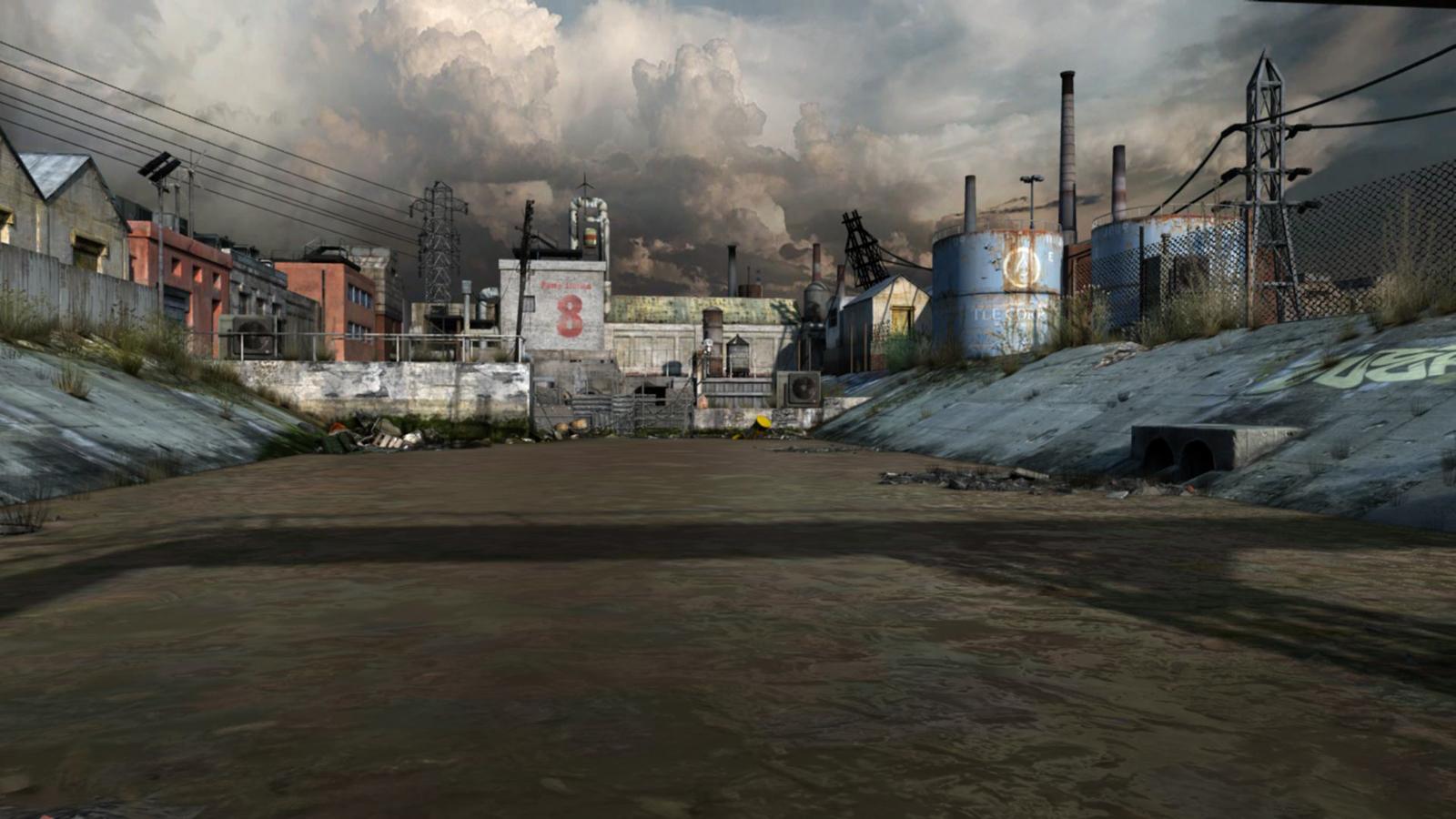 Doom 4 opět vnadí screenshoty a artworky 61180