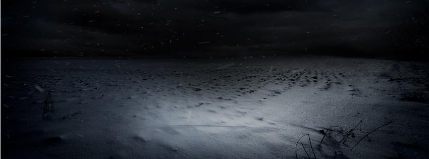 Odhalí se nám zítra Assassin's Creed 3? 61305