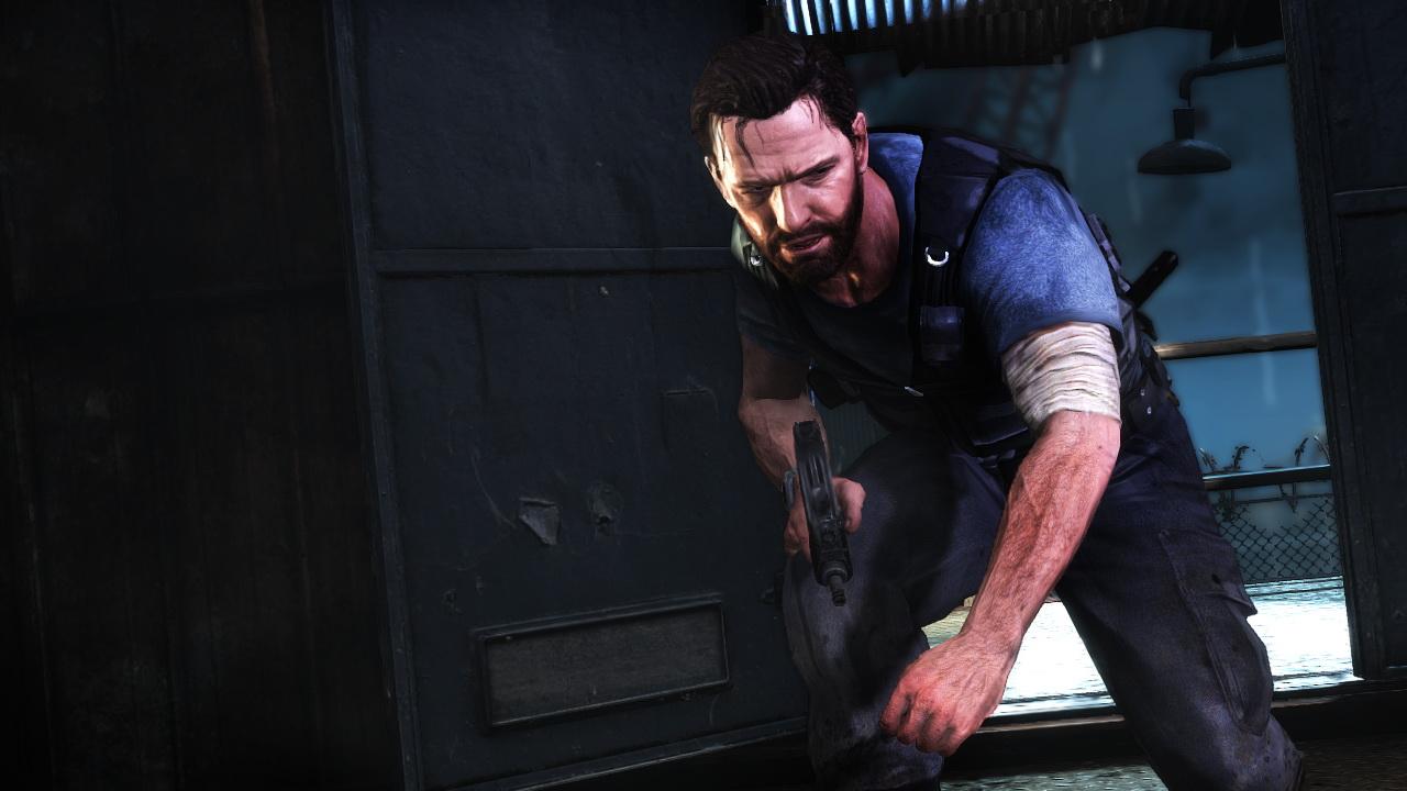 Dojmy z hraní Max Payne 3 61407
