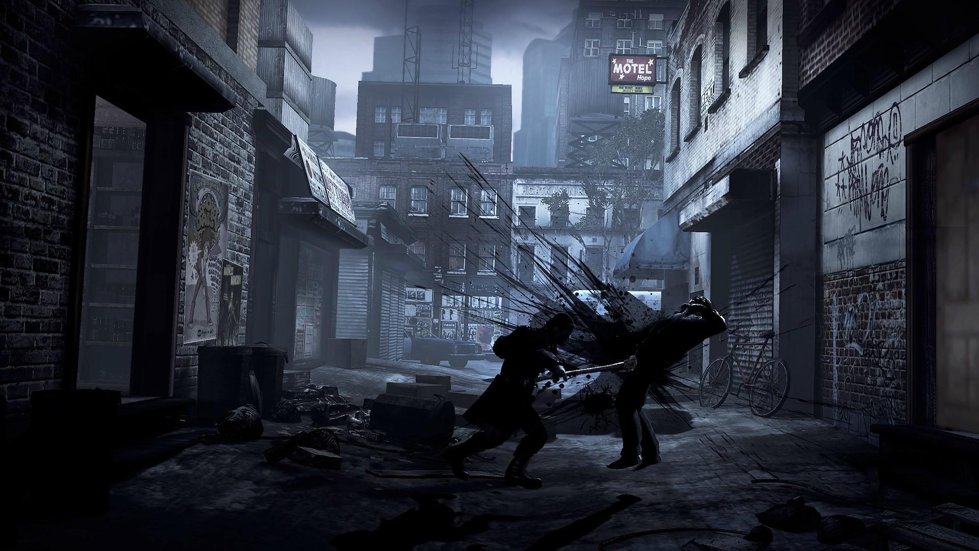 Nejzajímavější události týdne: Hitman, Medal of Honor, AC3, FIFA 13, Torchlight 2 (40. týden) 61649