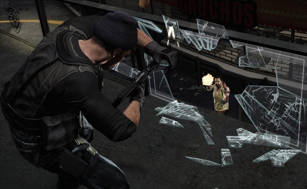 Max Payne 3 – nabušená srdcovka 62517