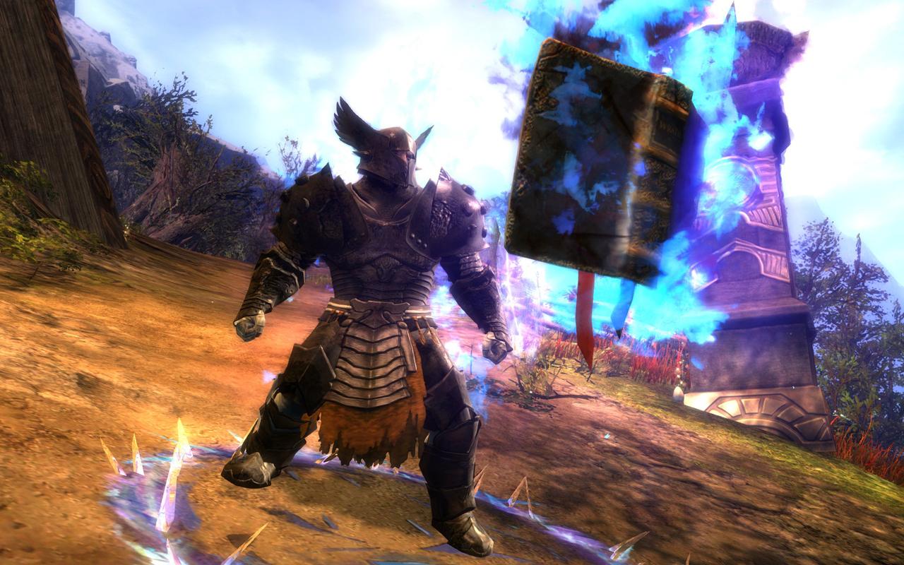 Guild Wars 2 62708