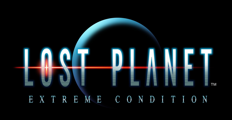 Lost Planet 3 – zpátky na zamrzlé kouli 63515